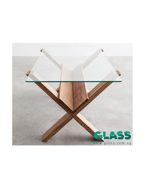 1600mm x 1600mm square table top with bevelled edges square corners table top with bevelled edges square corners and packaging watchthetrailerfo