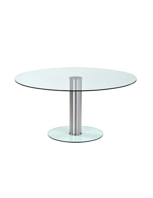 ... Table Top With Polished Edges And Packaging. ; 
