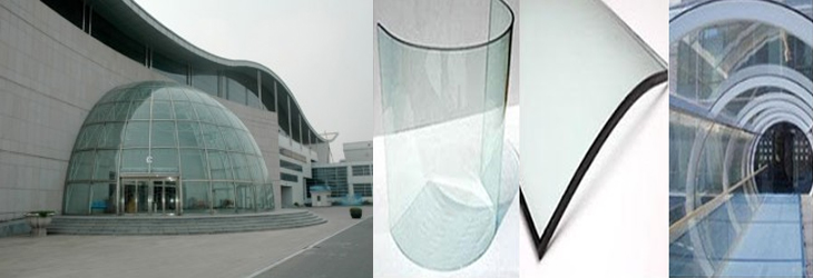 Protection & Durability of Architectural  Glass