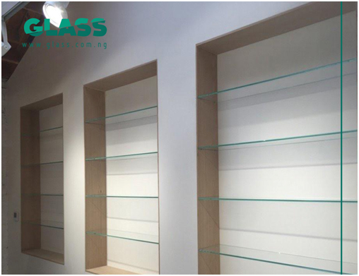 glass-shelves1