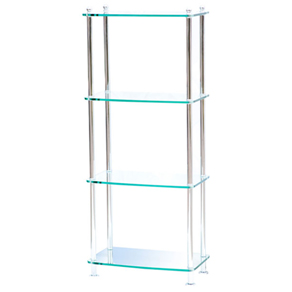 glass-shelves3