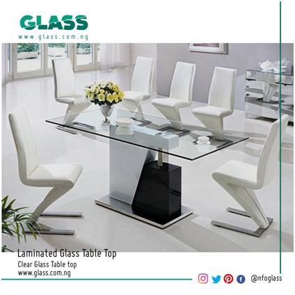 glasstabletops