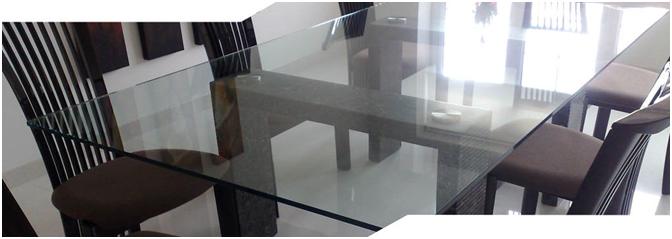 glasstabletops2
