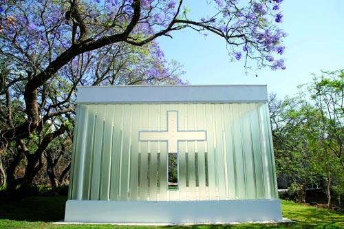 1-la-estancia-chapel