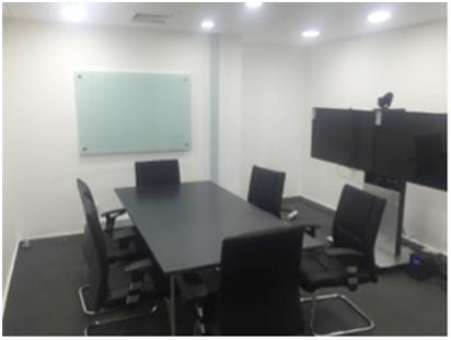 custom-glass-whiteboard2