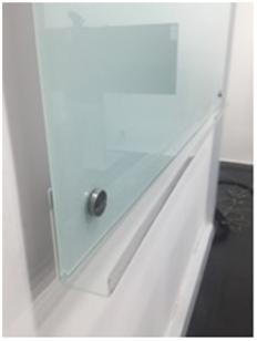 custom-glass-whiteboard3