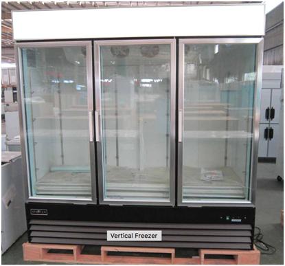 freezer-glass1