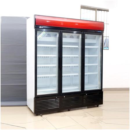 freezer-glass2