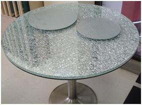 furniture-glass2