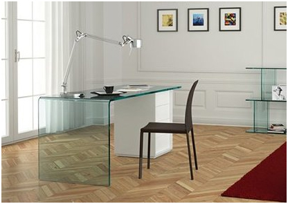 furniture-glass3