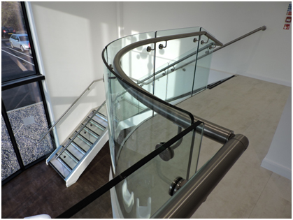 glass-balustrades2