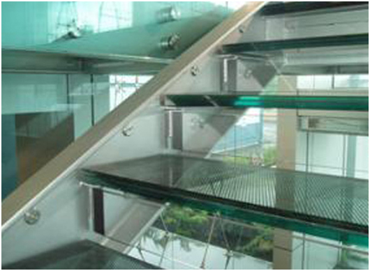 glass-stairs2