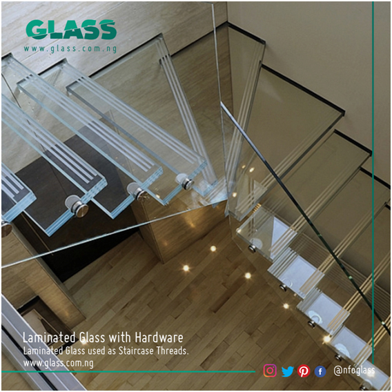 glass-stairs3