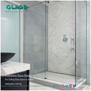 Bathroom Doors Nigeria shower doors * glass production