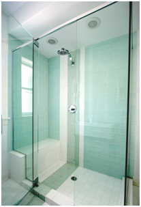 shower-door3