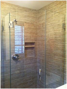 shower-door5