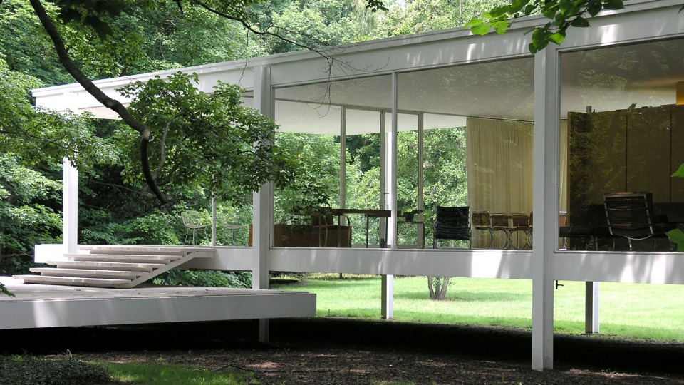 wide_lrg_tour-farnsworth-house-plus