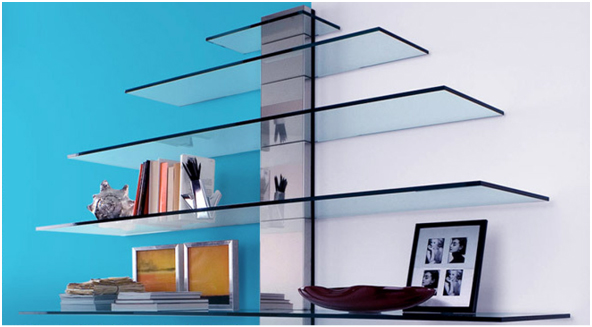 glass-shelves2