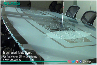 glasstabletops1
