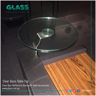 furniture-glass1