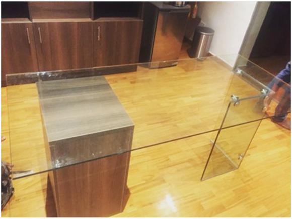furniture-glass4