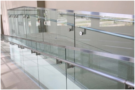 glass-balustrades3