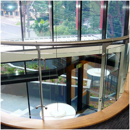 glass-balustrades4