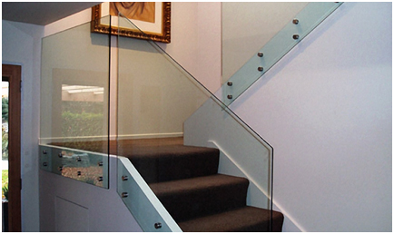 glass-balustrades5
