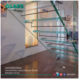 glass-stairs