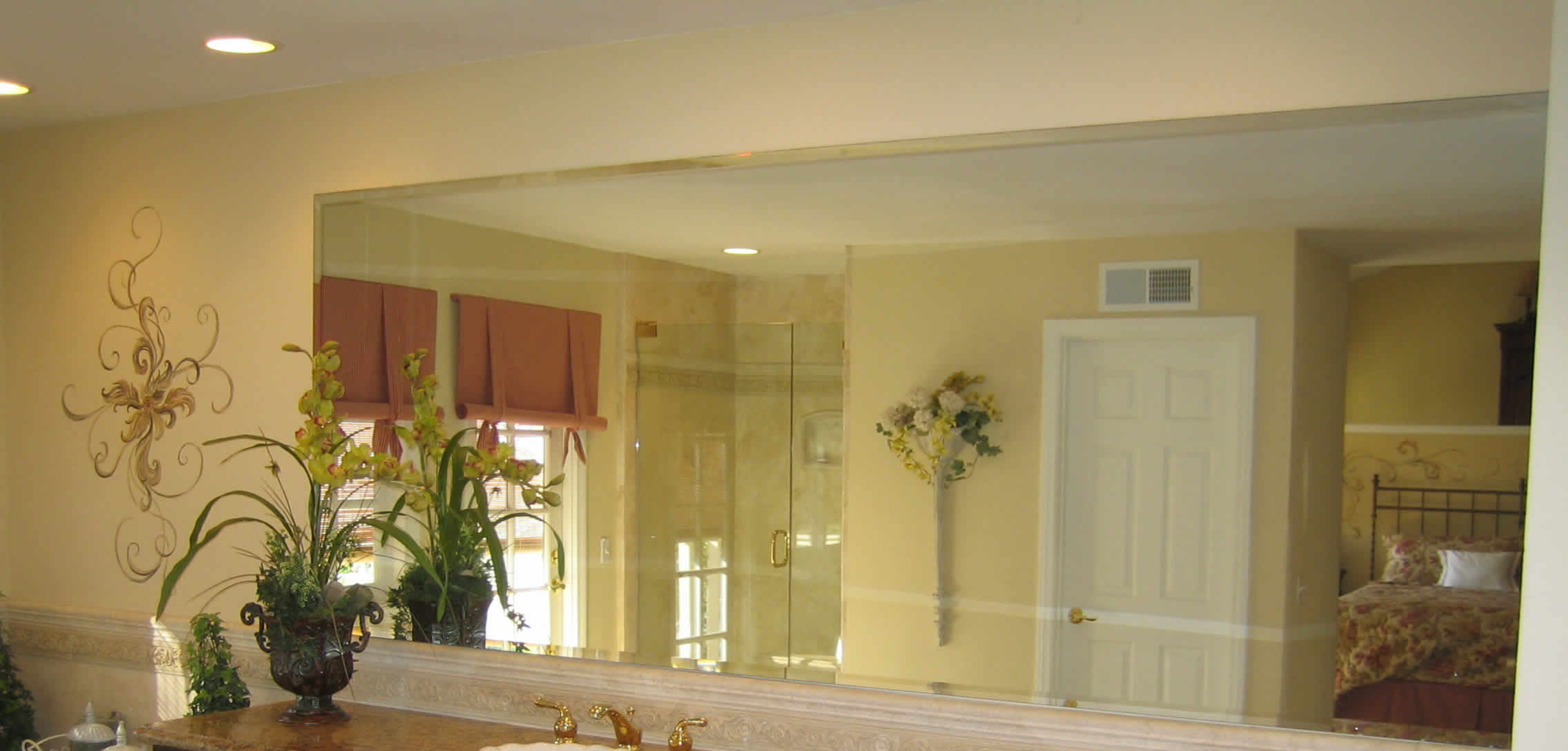 http://glass.com.ng/wp-content/uploads/2017/03/Mirror glass buy glass online